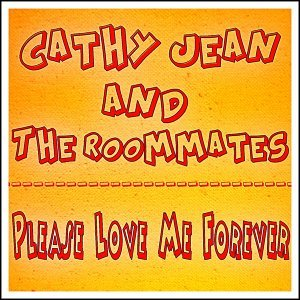 Cathy Jean and the Roommates 歌手頭像