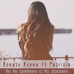 Renato Renna 歌手頭像