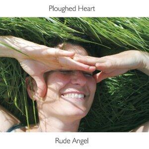 Rude Angel 歌手頭像