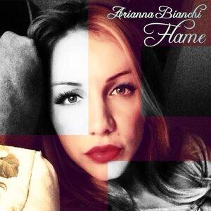 Arianna Bianchi 歌手頭像