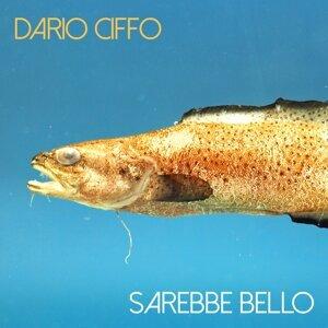 Dario Ciffo 歌手頭像