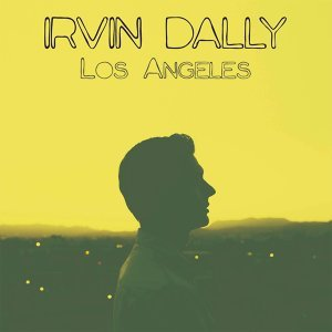 Irvin Dally 歌手頭像