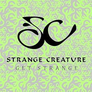 Strange creature 歌手頭像