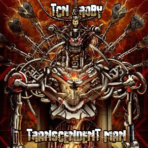T.C.N., Roby 歌手頭像