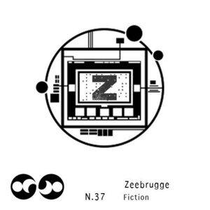 Zeebrugge 歌手頭像