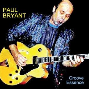 Paul Bryant 歌手頭像