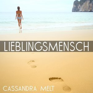 Cassandra Melt 歌手頭像