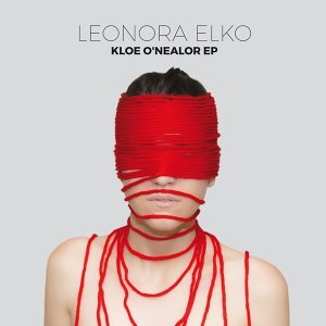 Leonora Elko 歌手頭像