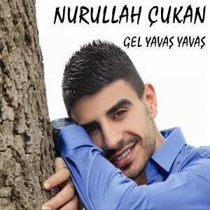 Nurullah Çukan 歌手頭像