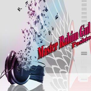 Master Rahim Gul 歌手頭像