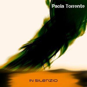 Paola Torrente 歌手頭像