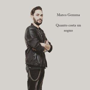 Marco Gemma 歌手頭像