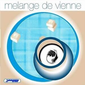Melange De Vienna 歌手頭像