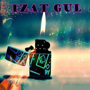 Izat Gul 歌手頭像