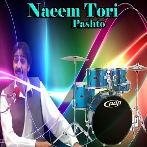 Naeem Tori 歌手頭像