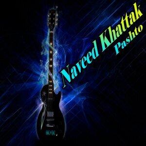 Naveed Khattak 歌手頭像