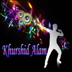 Khurshad Alam 歌手頭像