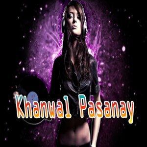 Khanwal Pasanay 歌手頭像