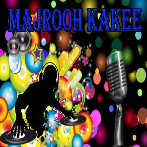 Majrooh Kakee 歌手頭像