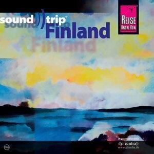 Soundtrip Finland 歌手頭像