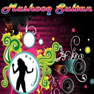 Mashooq Sultan 歌手頭像