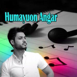 Humayuon Angar 歌手頭像