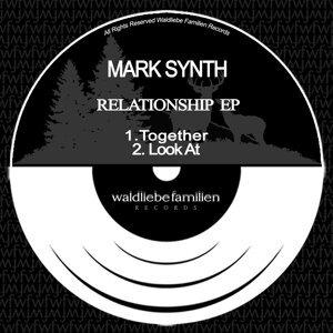 Mark Synth 歌手頭像