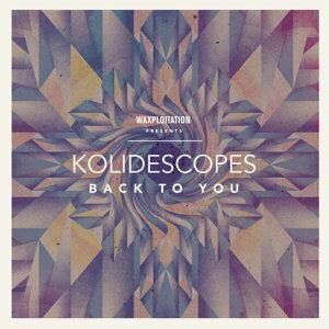 Kolidescopes 歌手頭像