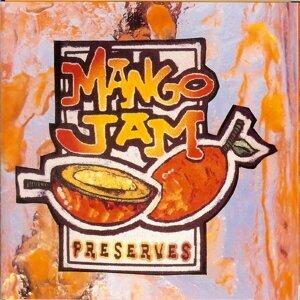 Mango Jam 歌手頭像