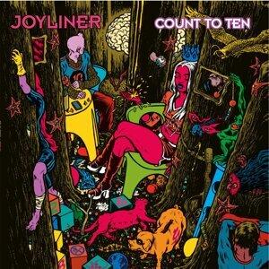 Joyliner 歌手頭像