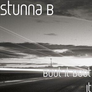 Stunna B 歌手頭像
