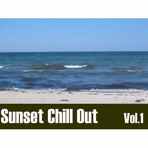 Sunset Chill Out 歌手頭像