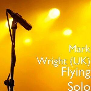 Mark Wright (UK) 歌手頭像