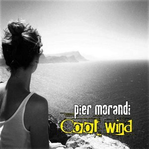 Pier Morandi 歌手頭像