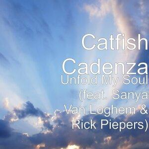 Catfish Cadenza 歌手頭像
