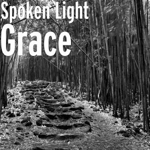 Spoken Light 歌手頭像