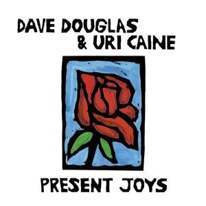 Dave Douglas & Uri Caine 歌手頭像