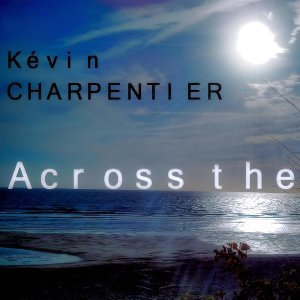 Kévin Charpentier 歌手頭像