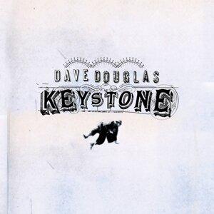 Dave Douglas & Keystone