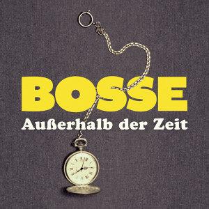 Bosse 歌手頭像