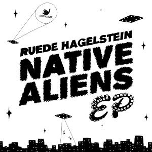 Ruede Hagelstein 歌手頭像