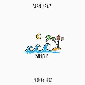 Sean Mags 歌手頭像