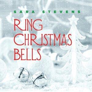 Sara Stevens 歌手頭像