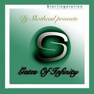 DJ Shothead pres. The Sterlingstation Project