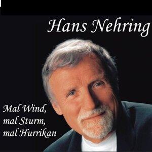 Hans Nehring 歌手頭像
