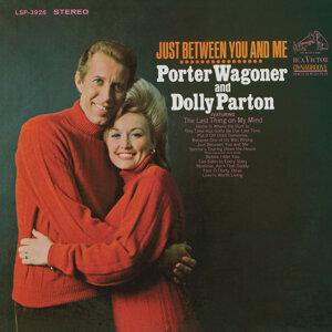 Dolly Parton 歌手頭像