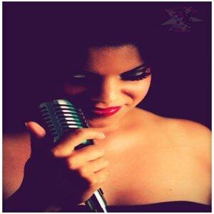 Ajia Clark 歌手頭像
