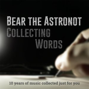 Bear the Astronot 歌手頭像