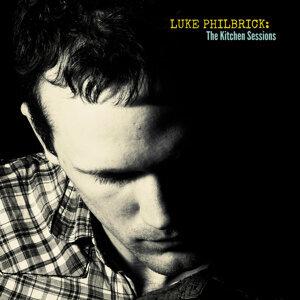 Luke Philbrick 歌手頭像