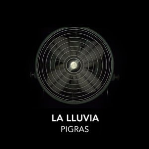 Pigras 歌手頭像